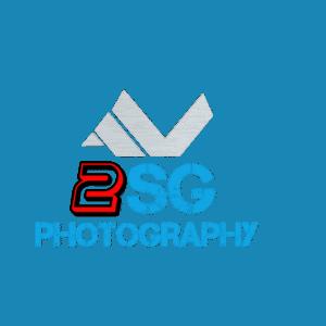 Logo 2sg